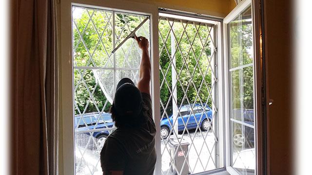 myti oken plzen