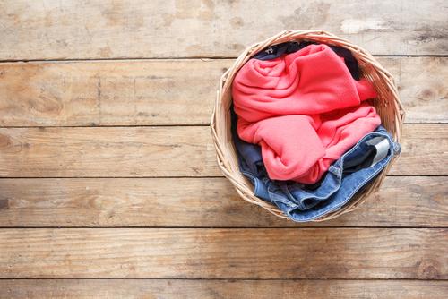 proč se dřít, nechte mytí podlah firmě